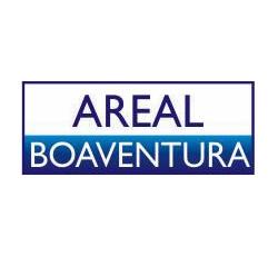Areal Boaventura