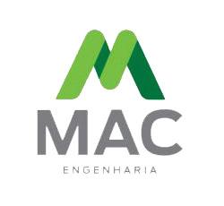 MAC Engenharia