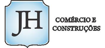 JH Material de construção em Pelotas
